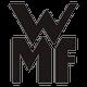Ekspresy WMF – Ekspresy do kawy WMF informacje